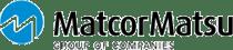 MatcorMatsu - Group of Companies