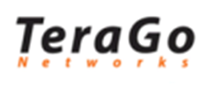 TeraBo Networks