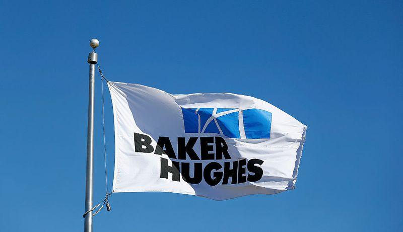 BH_flag